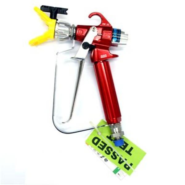 CY-2005 Airless Spray Gun