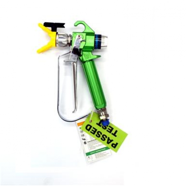 CY-2002 Airless Spray Gun